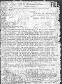 690815 - Letter to Krishna Das.JPG