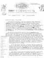 720918 - Letter to Bali Mardan and Pusta Krishna.jpg
