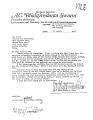 760427 - Letter to Giriraj.JPG