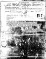 760509 - Letter to Avhirama.JPG