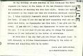 670328 - Letter to Brahmananda 2.JPG