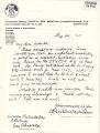 670524 - Letter to Mukunda.jpg