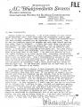 690928 - Letter to Brahmananda.JPG