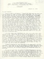 680111 - Letter to Rayrama 1.JPG