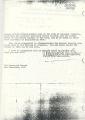 680225 - Letter to Karunamayee dasi 2.JPG