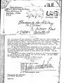 720509 - Letter to Bhavananda 2.JPG