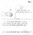 720827 - Telegram to Giriraj.JPG