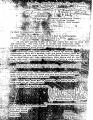 760214 - Letter to Brahmananda.JPG