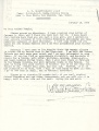 680113 - Letter to Andrea Temple.jpg