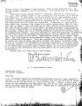 720517 - Letter to Jayapataka 2.JPG