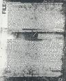 671022 - Letter to Umapati 1 Brahmananda.JPG