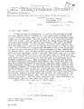 721118 - Letter to Bali Mardan.JPG
