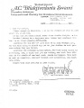 761204 - Letter to Jayapataka.JPG