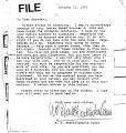 691021 - Letter to Baradraj.JPG