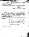 720120 - Letter to Bhavananda.JPG
