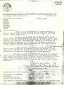 670412 - Letter to Mukunda.JPG