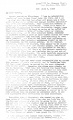 690703 - Letter to Yamuna.jpg
