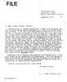690930 - Letter to Sripad Narayan Maharaj.JPG