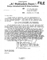 721228 - Letter to Brhatbanu and Jagadadija.JPG