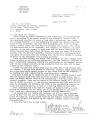750811 - Letter to Bon Maharaj.JPG