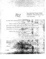 760925 - Letter to S R Kejriwal.JPG