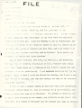 670609 - Letter to Mr. and Mrs. Renovich 1.jpg