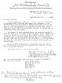 681202 - Letter to Rayarama.jpg