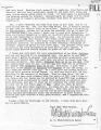 690909 - Letter to Brahmananda 2.JPG