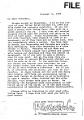 691021 - Letter to Vamandev.JPG