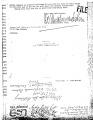 720510 - Letter to Nityananda Anandavardhana and Yogindra Vardanana 2.jpg