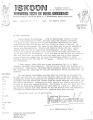 720915 - Letter to Chyavana.JPG