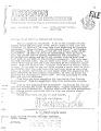 721107 - Letter to Tamal Krishna Giriraj and Manusvi.JPG