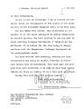761102 - Letter to Hridayananda.JPG