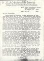 680220 - Letter to Brahmananda 1.JPG