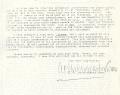 690715 - Letter to Shyamsundar 2.JPG