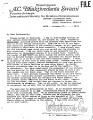 691027 - Letter to Brahmananda.JPG