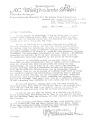 770316 - Letter to Nityananda.JPG