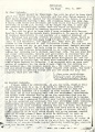 671208 - Letter to Mukunda and from Secretary.jpg