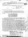 721223 - Letter to Atendriya et al.JPG