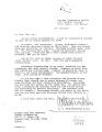 760216 - Letter to Gadi.JPG