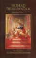 Srimad-Bhagavatam-07a.jpg
