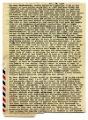 671115 - Letter to Brahmananda 1 Rayarama.jpg