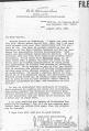 690819 - Letter to Oliver.JPG