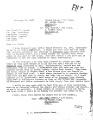 720220 - Letter to Gerald J Gross.JPG