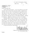 750314 - Letter to Tirthanga.jpg