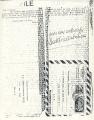 670915 - Letter to Gargamuni 2 Brahmananda Jaigovinda.jpg