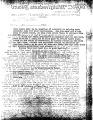 720730 - Letter to Jayapataka 2.JPG