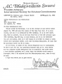 750821 - Letter to Radhavallabha.jpg