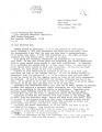 751118 - Letter to Bharadraj 1.JPG