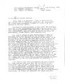 760109 - Letter to Tusta Krishna 1.JPG